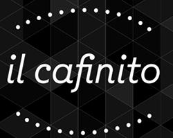 Il Cafinito | Franquicias
