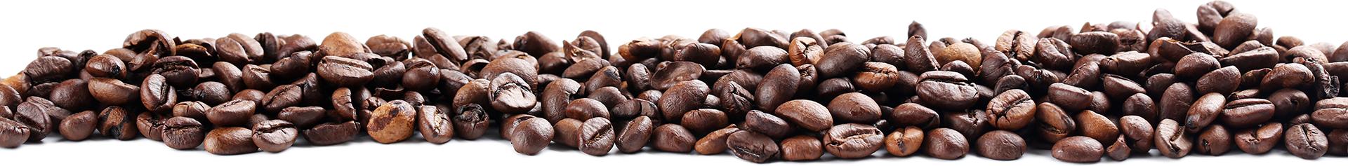 Resultado de imagen para granos de cafe PNG